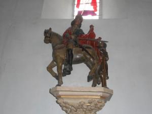 Marcilly-en-Gault